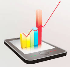 Mobile SEO Importance