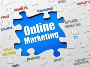 influence of search engine optimization services