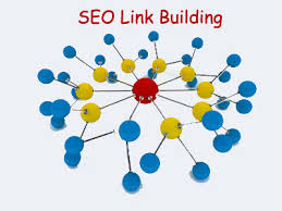 Role of backlinks in SEO