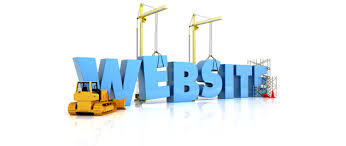 Tips to Enhance Attraction of a Website