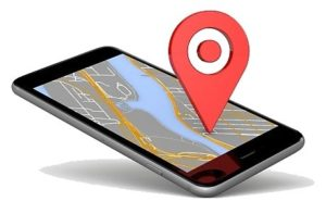local seo is becoming more important in online marketing