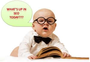 what-new-in-seo-today